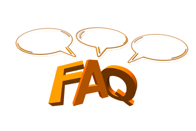 【Q&A】エアロバイク使用時の不具合を解決(異音、お尻が痛い、汗、騒音など)